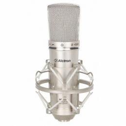 Micros studio - Alctron - MC 003S