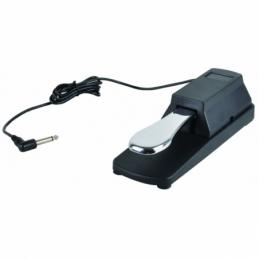 Pédales pianos - Power Acoustics - Accessoires - PS 2