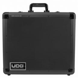 Flight cases platines vinyles - UDG - U93016BL - PLATINE VINYLES