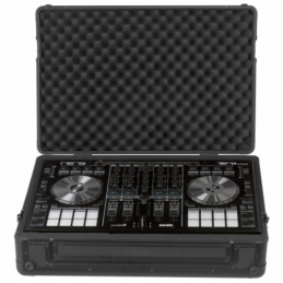 Flight cases contrôleurs DJ - UDG - U93013BL