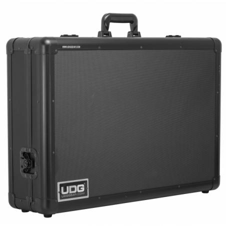 Flight cases contrôleurs DJ - UDG - U93013BL