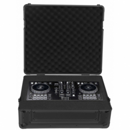 Flight cases contrôleurs DJ - UDG - U93012BL