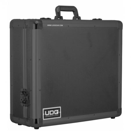 Flight cases contrôleurs DJ - UDG - U93012BL