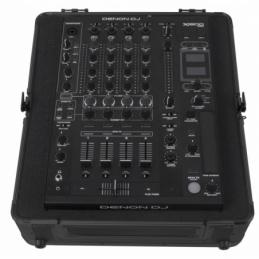 Flight cases tables de mixage - UDG - U93011BL