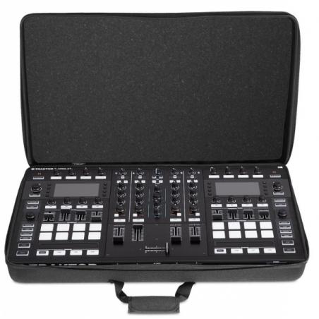 Housses de transport contrôleurs DJ - UDG - U8427BL2