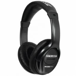 Casques DJ - Reloop - RHP 2350 MK2