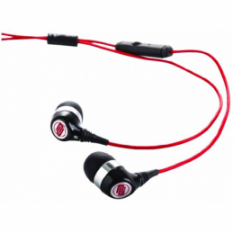 Casques intra auriculaires - Reloop - INP 9 SMART