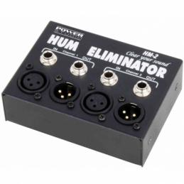 Convertisseurs numériques - Power Studio - HM 2