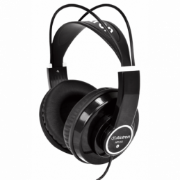 Casques de studio - Alctron - HP 280