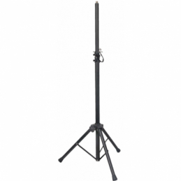 Pieds micros droits - Power Studio - PF 32 STAND