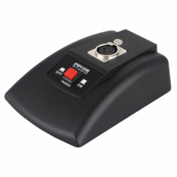Composants systèmes sans fil / accessoires - Power Studio - B 20S