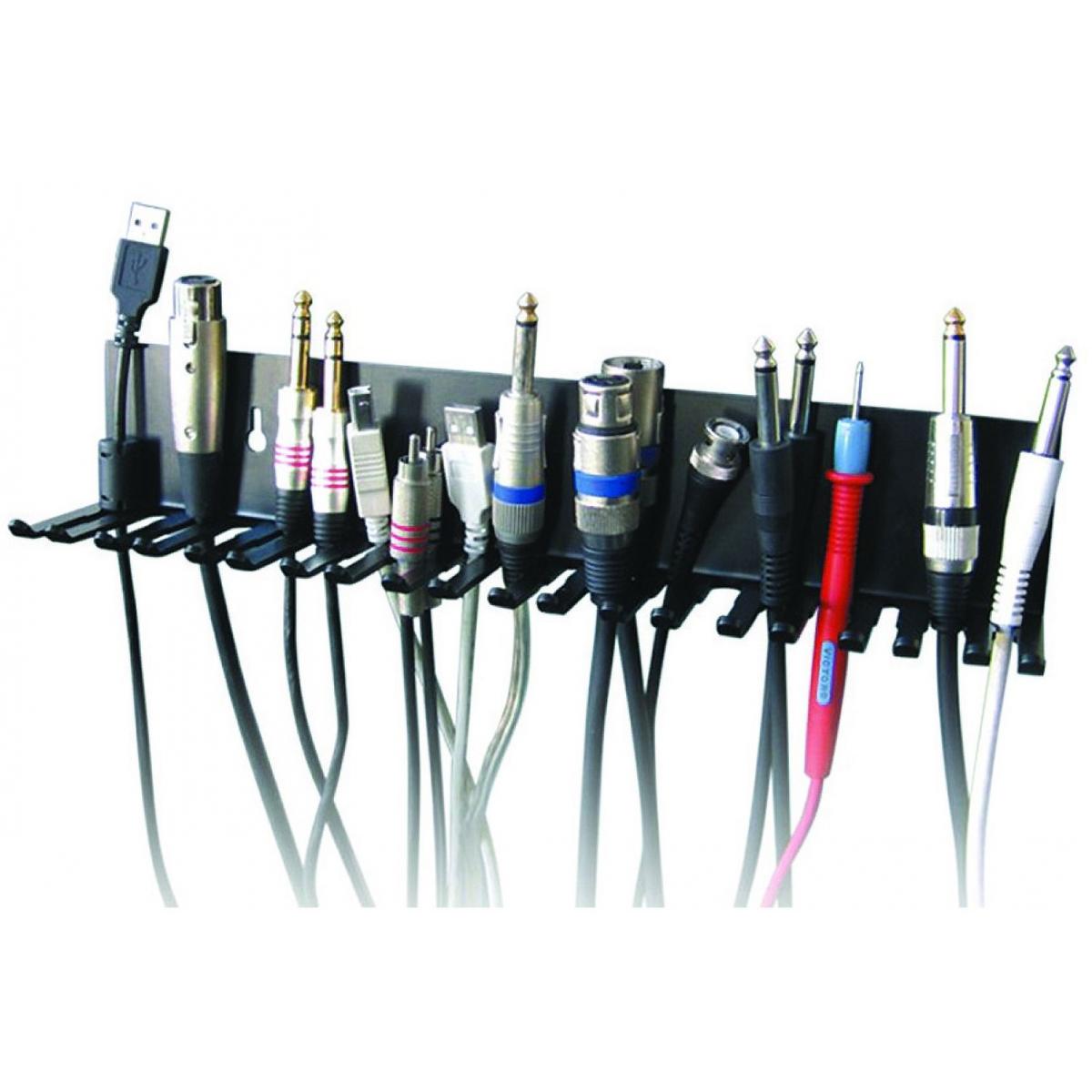 Accessoires de cables - Alctron - CPS 200