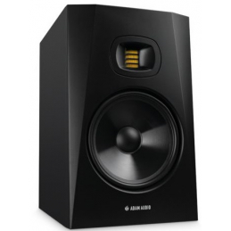 Enceintes monitoring de studio - Adam Audio - T8V