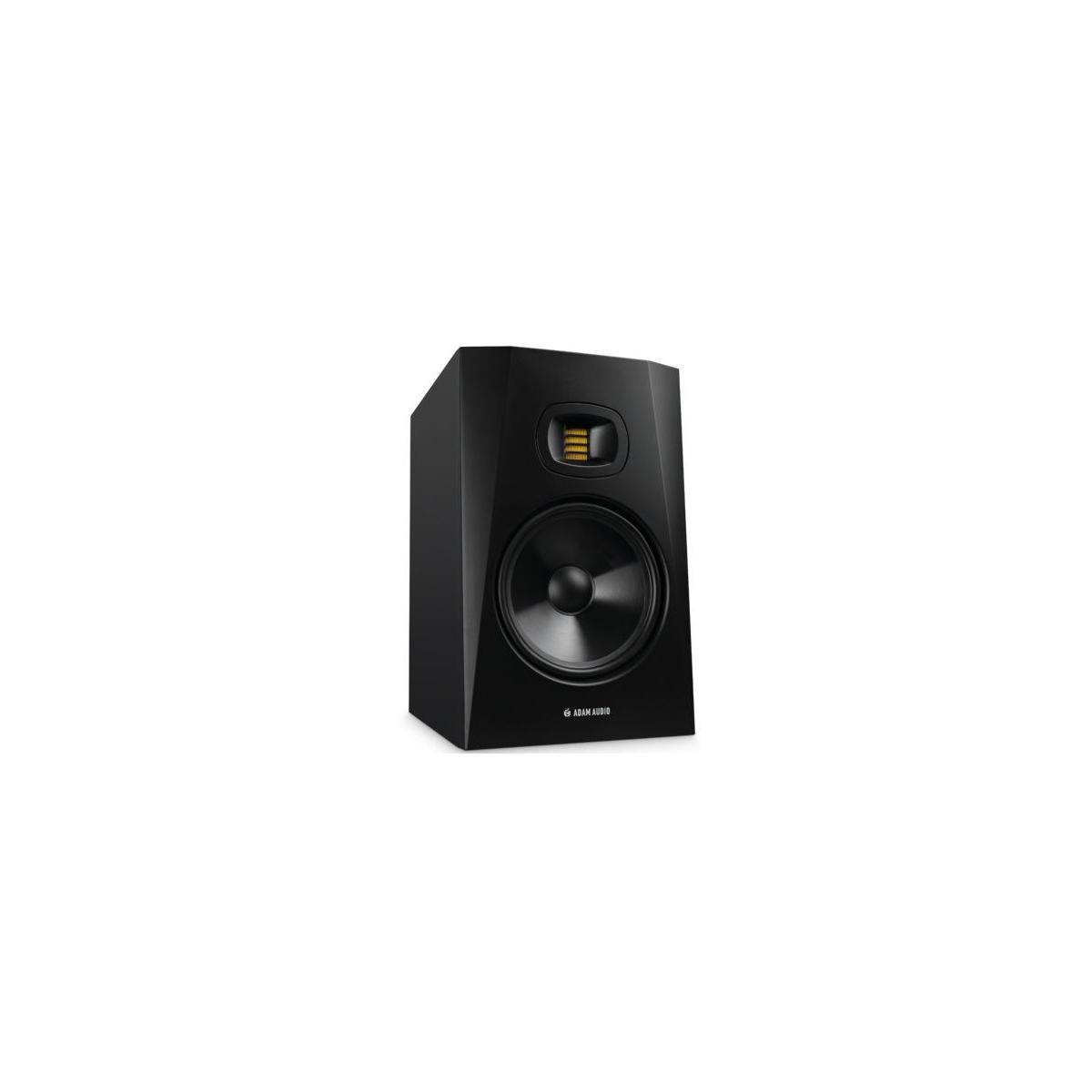 Enceintes monitoring de studio - Adam Audio - T8V