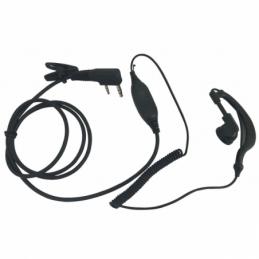 Composants systèmes sans fil / accessoires - Power Acoustics - Sonorisation - HS 06