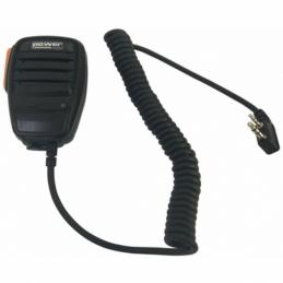 Composants systèmes sans fil / accessoires - Power Acoustics - Sonorisation - HM 50