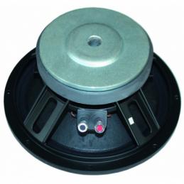 Hauts parleurs basse fréquence - Definitive Audio - F 1003 B