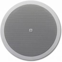 Enceintes plafonniers - Apart Audio - CMX20T