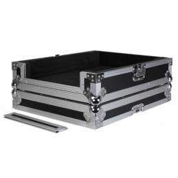 Flight cases tables de mixage - Power Acoustics - Flight cases - FCM V10