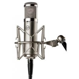 Micros studio - Warm Audio - WA-47JR