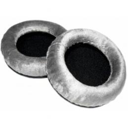 Accessoires casques - Beyerdynamic - EDT 770 V coussinets DT770
