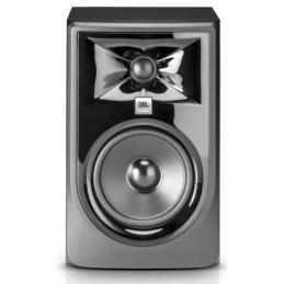 Enceintes monitoring de studio - JBL - 305P MKII