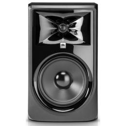 Enceintes monitoring de studio - JBL - 308P MKII