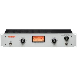 Limiteurs compresseurs - Warm Audio - WA-2A