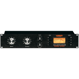 Limiteurs compresseurs - Warm Audio - WA76