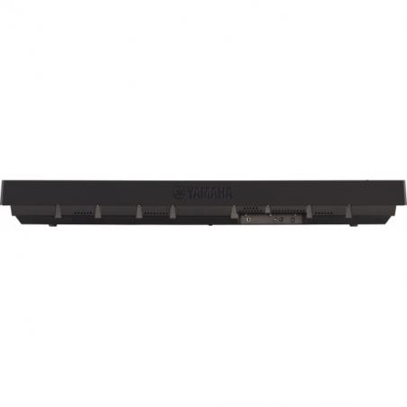 Pianos numériques portables - Yamaha - P-45