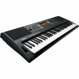 Claviers arrangeurs - Yamaha - PSR-A350
