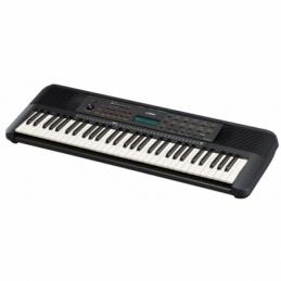 Claviers arrangeurs - Yamaha - PSR-E273