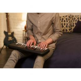 Claviers arrangeurs - Yamaha - PSS-A50