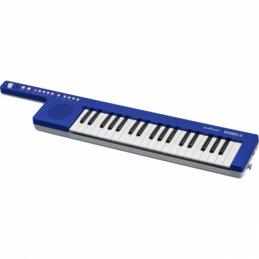 Claviers arrangeurs - Yamaha - SONOGENIC SHS-300 (BLEU)