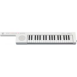Claviers arrangeurs - Yamaha - SHS-300 (BLANC)