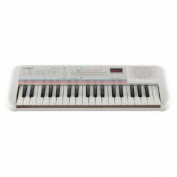 Claviers arrangeurs - Yamaha - PSS-E30