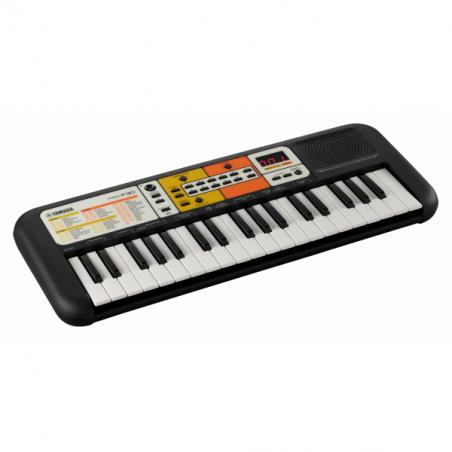 Claviers arrangeurs - Yamaha - PSS-F30