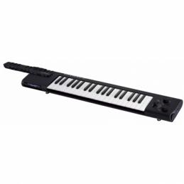 Claviers arrangeurs - Yamaha - Sonogenic SHS-500 (NOIR)