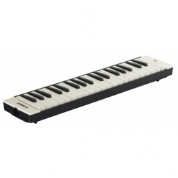 Claviers arrangeurs - Yamaha - P-37E (NOIR)