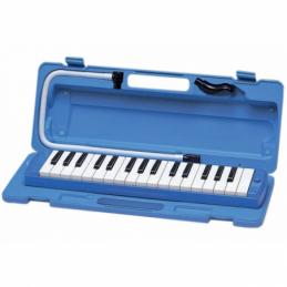 Claviers arrangeurs - Yamaha - P-32D PIANICA