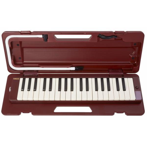 Claviers arrangeurs - Yamaha - P-37D Pianica