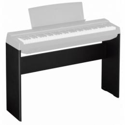 Stands claviers - Yamaha - L-121 (NOIR)