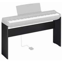 Stands claviers - Yamaha - L-125 (NOIR)