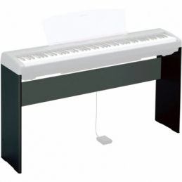 Stands claviers - Yamaha - L-85
