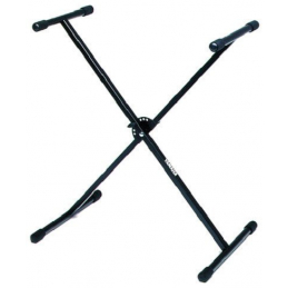Stands claviers - Yamaha - L-2