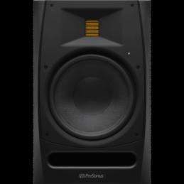 Enceintes monitoring de studio - Presonus - R80