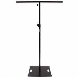 Trépieds éclairage - Power Acoustics - Accessoires - LSA 240 BL