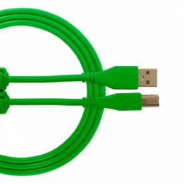 Câbles USB A vers B - UDG - U95003GR (3 mètres)