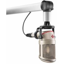 Micros studio - Neumann - BCM 104