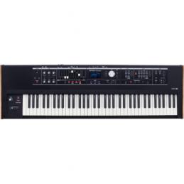 Claviers de scène - Roland - VR-730
